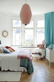 Schlafzimmer Design Vintage Vintage Schlafzimmer Einrichten Verspielte Blumenmuster Als Akzent