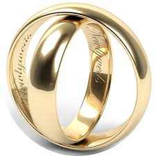 engraving on wedding rings wedding ring engraving words words to be chosen for wedding ring
