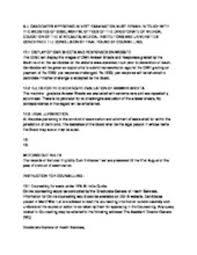 solution neet entrance exam information studypool