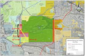 Rocky Mountain Map Rocky Flats Contamination Map My Blog