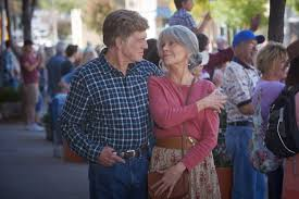 our souls at night review redford and fonda in a netflix love
