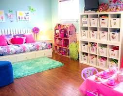 kids bedroom ideas girls ikea kids bedroom ideas kids rooms catalog shows vibrant and