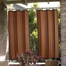 European Roman Shades - home decoration in bedroom european vertical drapes the fishg