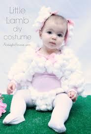 294 best cousins halloween images on pinterest halloween ideas