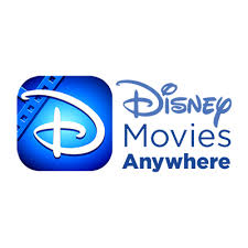 what are some r rated movies that have been released by disney