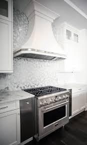 magnificent 60 mirror tile kitchen ideas inspiration of best 25