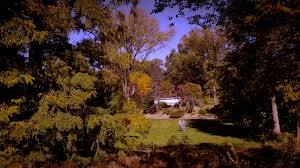 morris arboretum of the university of pennsylvania people