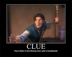 Tangled Meme - tangled memes funny jokes about disney animated movie flynn