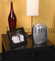 Bedroom Heater Lasko 754200 1500 Watt Ceramic Space Heater