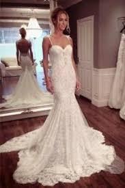 Affordable Wedding Gowns Wedding Dresses 248 Weddbook