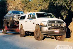 2010 dodge ram 2500 towing capacity dodge ram 3500 parts photos reviews