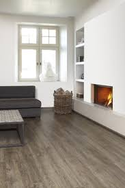 Laminate Flooring Click Lock Best 25 Laminate Floor Tiles Ideas On Pinterest Flooring Ideas