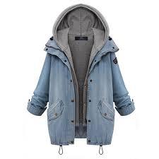women s plus coats jackets vests