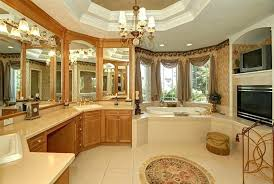 big bathrooms ideas bathroom iamanisraeli me