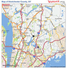 New York Counties Map Hudson Valley Auto Appraisers Of Albany Service Area