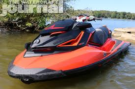 reign of terror 2016 sea doo rxp x 300 video the watercraft