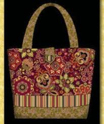 25 unique quilted bags patterns ideas on diy quilted