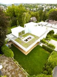 Eco Friendly Interior Design Top Eco Friendly Garden Ideas About Home Interior Design Models