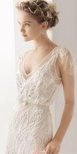 retro wedding dresses 10 superb wedding dresses a retro taste plus size wedding