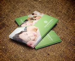 Beauty Spa Business Cards 33 Beauty Salon Business Card Templates Free U0026 Premium Download