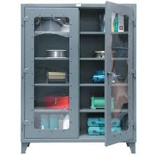 Steel Storage Cabinets Metal Storage Cabinets A Plus Warehouse