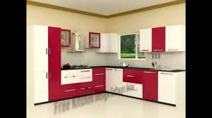 Kitchen Design 3d Free Kitchen Design Software Kitchen And Decor