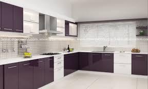 modern kitchen cabinets in kerala kitchen design beautiful modern kitchen kerala style designs for