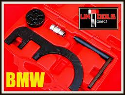 bmw 1 series diesel engine bmw diesel engine setting locking timing tool set bmw 1 3 5 x3 series