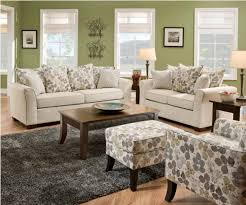 Ashley Furniture Sofa And Loveseat Sets Living Room Astounding Sofa Loveseat Sets 5 Piece Living Room