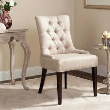 Gold Accent Chair Safavieh Amanda Antique Gold Linen Blend Accent Chair Mcr4515d