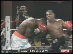 Uppercut Meme - my favorite mike tyson uppercut gif on imgur