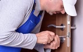 comment ouvrir une serrure de porte de chambre aix en provence comment ouvrir une porte de chambre sans clé tel