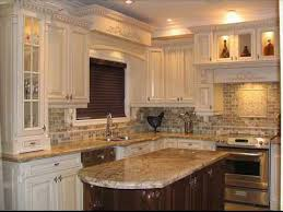 Kitchen Remodels Ideas Kitchen Design Ideas Get Design Ideas For Your Kitchen