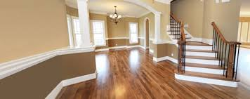 most popular hardwood floor colors