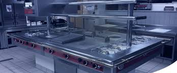 materiel cuisine professionnel pas cher design d intérieur piano de cuisine professionnel materiel pro d
