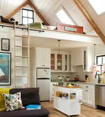 Interior Decorating Ideas Tiny House Decorating Ideas 20 Cozy Tiny House Decor Ideas