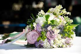 to be wedding planner impressive to be a wedding planner wedding planner salary