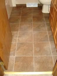 vinyl bathroom flooring ideas ideas laminate for bathroom within remarkable good laminate