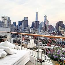 best rooftop bars nyc rooftop bars nyc guide rooftop crawl