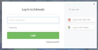 edmodo sign in edmodo login www edmodo com login