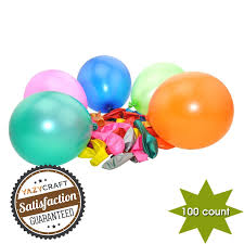 balloons wholesale balloons for party pearlized assorted