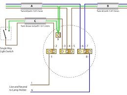 wiring wiring diagram of wiring porcelain light socket 16949