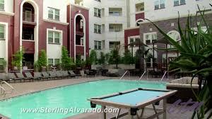 sterling alvarado san diego ca apartments the dinerstein