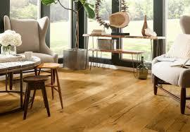 flooring fascinatingrldwide flooring nj picture inspirations