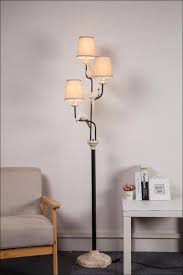 Floor Lights For Bedroom by Glass Bedroom Lamps Home Design Ideas And Pictures