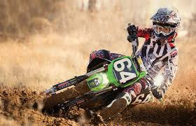 motocross boots fox 33 reasons your kids should do motocross