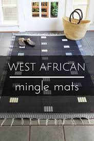 285 best african decor u0026 furniture images on pinterest african