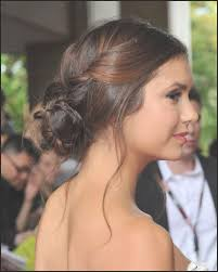 prom updos black hair african american updo hairstyles long