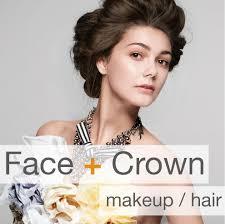 ashburn wedding hair bridal hair stylists u0026 salons mywedding com