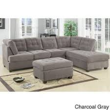 Best Deals On Sectional Sofas Most Comfortable Sectional Sofa With Chaise Http Ml2r